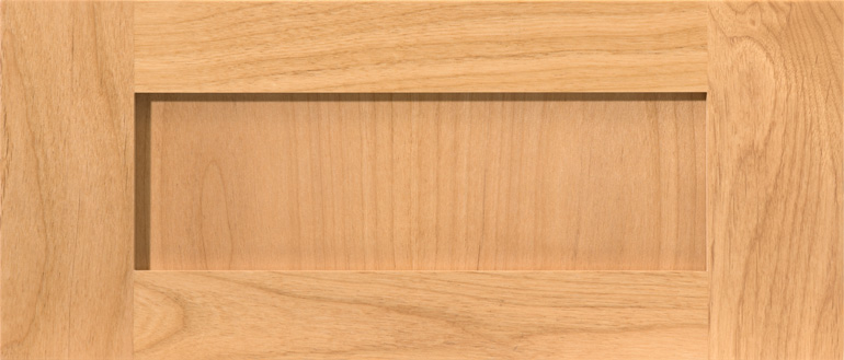 W5103V Alder (Select) SR4 E5