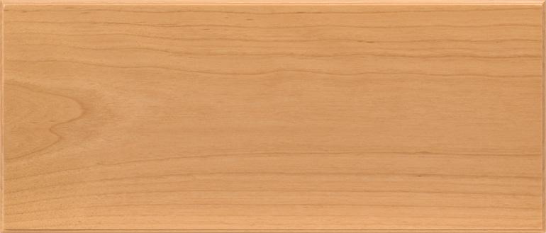 W7100 Alder (Select) E23