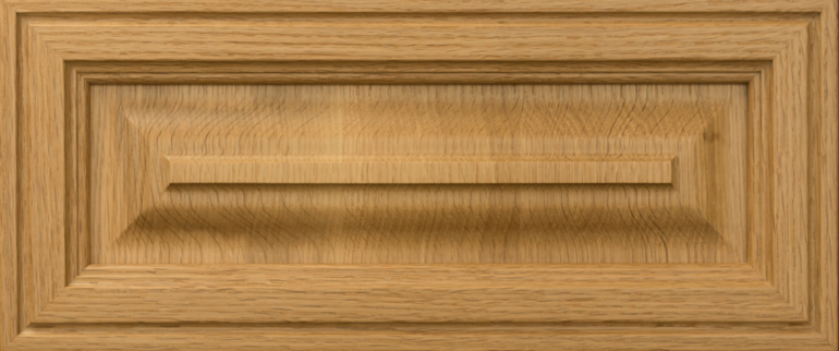 W4100V White Oak (Rift) RP2 MM8DF