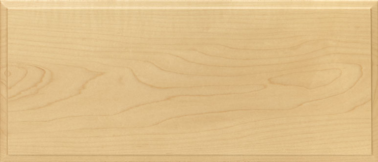 W7100 Maple (Select) E15