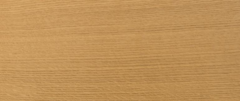 W7100 White Oak (Rift) E5